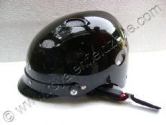 Royal Enfield Zone Accessories For Royal Enfield Bullet