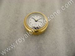 HANDLE T WATCH (BRASS)