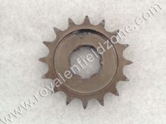 ARIEL FRONT GEAR BOX SPROCKET