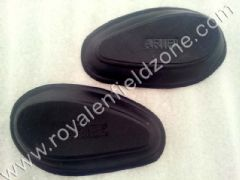 FUEL TANK KNEE PAD