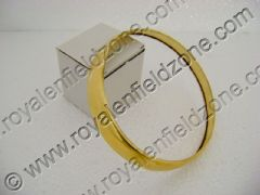HEAD LITE RING OUTER