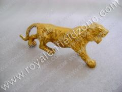 TIGER FOR FRONT MUDGUARD