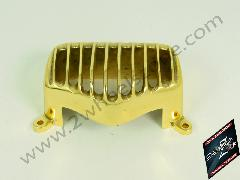 STD TAIL LAMP JALLI GOLDEN COLOR