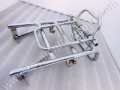 UNIVERSAL REAR CARRIER