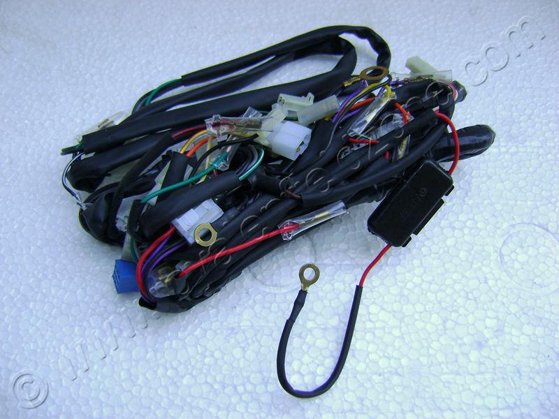 EZ75 diagrams 875667 royal enfield 350 wiring diagram royal enfield royal enfield thunderbird 350 wiring diagram at reclaimingppi.co