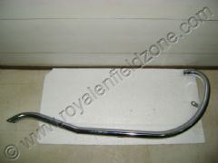 LONG CUSTOMIZED BEND PIPE