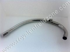 STAINLESS STEEL (NON RUSTABLE) ELECTRA BEND