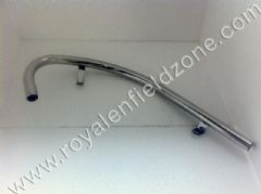 STAINLESS STEEL (NON RUSTABLE) STD BEND
