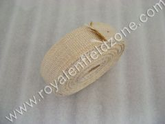 EXHAUST WRAP NON BURNABLE TYPE 2