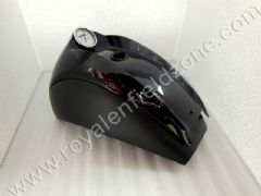 Royal Enfield Zone Fuel Tanks for Royal Enfield Bullet