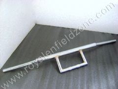 HANDLE STARIGHT BAR WITH THICK ROD