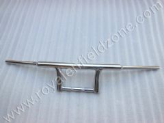 HANDLE STARIGHT BAR WITH THICK ROD TYPE 2