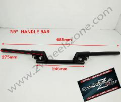 HANDLE BAR 3 PC