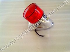 T.B TAIL LAMP WITH STAND
