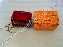 TAIL LAMP 500CC
