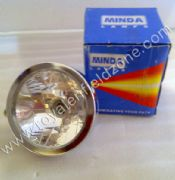 HEAD LAMP ASSY ELECTRA