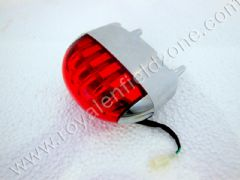 TAIL LAMP LED NEW T.B 500