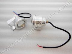 HIGH POWER FOG LAMP IN SMD