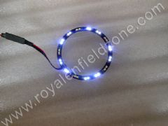 ANGEL EYE FOR HEAD LAMP IN SMD
