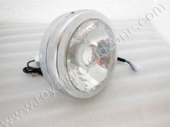 HIGH POWER SMD HEAD LAMP FOR CLASSIC/ELECTRA