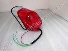 PHANTOM BIG TAIL LAMP