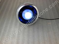 SMD FOR HEAD LAMP TYPE 2 FOR CLASSIC /ELECTRA /STD