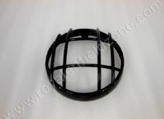HEAD LAMP GRILL TYPE 1