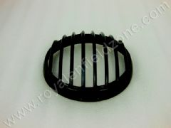 HEAD LAMP GRILL TYPE 2