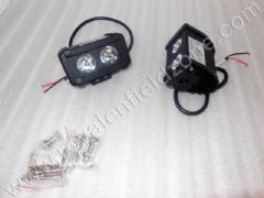 POWERFULL CREE FOG LAMP