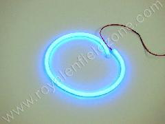 LIQUID LED FOR HEAD LAMP