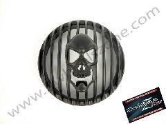 HEAD LAMP JALLI SKULL