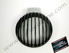 HEAD LAMP JALLI ROYAL