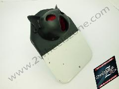TAIL LAMP JALLI ALIEN TYPE 2