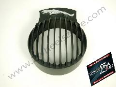 HEAD LAMP GRILL JAGUAR