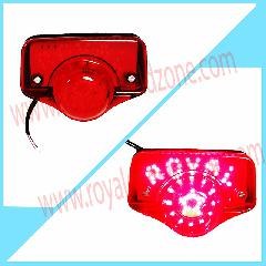 STANDARD TAIL LIGHT LED