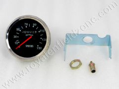 SMITHS SPEEDO 0-150