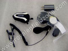 BLUETOOTH DEVICE FOR HELMET