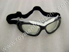 RIDING GOGGLES TYPE 4