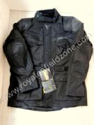 TOURING JACKET (NERVE)