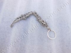 KEY CHAIN DRAGON