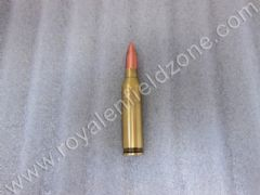 BULLET SHAPE CIGARETEE LIGHTER