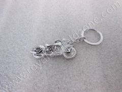 BIKE DESIGN KEY CHAIN
