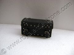 TOOL BOX BAG (RECTANGLE)