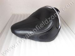 HARLEY DAVIDSON SEAT (THIS  IS NOT FOR ENFIELD)