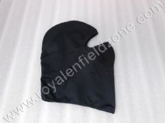 BALACLAVA WITH VENTILATON NET