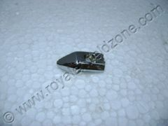 LAMBRETTA FOOT MAT ENDS
