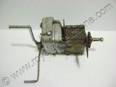 GEAR BOX G-2 MODEL(COMPLETE)