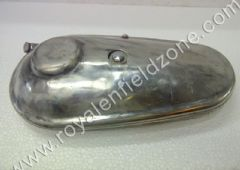 CLUTCH COVER INNER OUTER 62 MODEL