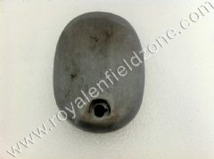 OVAL SHAPE BATTERY COVER