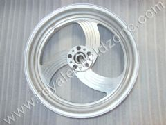 REAR WHEEL BROAD TYPE 2 TO FIT UPTO 300 SIZE TYRE